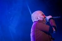 NEGRAMARO - LA RIVOLUZIONE STA ARRIVANDO TOUR 2015 - foto 55