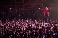NEGRAMARO - LA RIVOLUZIONE STA ARRIVANDO TOUR 2015 - foto 56