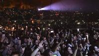 NEGRAMARO - LA RIVOLUZIONE STA ARRIVANDO TOUR 2015 - foto 59