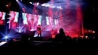 NEGRAMARO - LA RIVOLUZIONE STA ARRIVANDO TOUR 2015 - foto 61