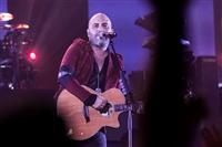 NEGRAMARO - LA RIVOLUZIONE STA ARRIVANDO TOUR 2015 - foto 62