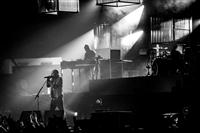 NEGRAMARO - LA RIVOLUZIONE STA ARRIVANDO TOUR 2015 - foto 68
