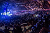 NEGRAMARO - LA RIVOLUZIONE STA ARRIVANDO TOUR 2015 - foto 69
