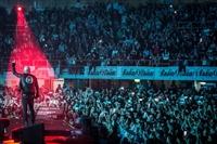 NEGRAMARO - LA RIVOLUZIONE STA ARRIVANDO TOUR 2015 - foto 71
