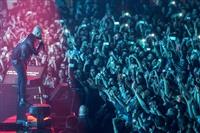 NEGRAMARO - LA RIVOLUZIONE STA ARRIVANDO TOUR 2015 - foto 72