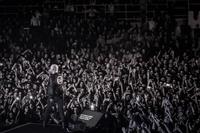 NEGRAMARO - LA RIVOLUZIONE STA ARRIVANDO TOUR 2015 - foto 73