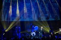 MORRISSEY - TOUR 2015 - foto 5