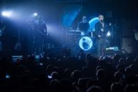 MORRISSEY - TOUR 2015 - foto 25