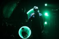 MORRISSEY - TOUR 2015 - foto 26