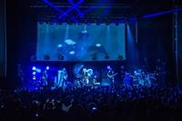 MORRISSEY - TOUR 2015 - foto 28