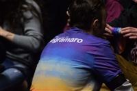 NEGRAMARO - AMORE CHE TORNI TOUR INDOOR 2019 - foto 16