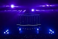 NEGRAMARO - AMORE CHE TORNI TOUR INDOOR 2019 - foto 26