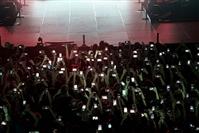 NEGRAMARO - AMORE CHE TORNI TOUR INDOOR 2019 - foto 27