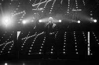 NEGRAMARO - AMORE CHE TORNI TOUR INDOOR 2019 - foto 29