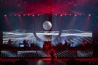 NEGRAMARO - AMORE CHE TORNI TOUR INDOOR 2019 - foto 38