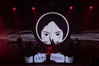 NEGRAMARO - AMORE CHE TORNI TOUR INDOOR 2019 - foto 40
