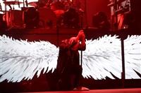 NEGRAMARO - AMORE CHE TORNI TOUR INDOOR 2019 - foto 41
