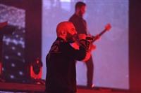 NEGRAMARO - AMORE CHE TORNI TOUR INDOOR 2019 - foto 44