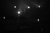 NEGRAMARO - AMORE CHE TORNI TOUR INDOOR 2019 - foto 47