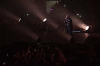 NEGRAMARO - AMORE CHE TORNI TOUR INDOOR 2019 - foto 49