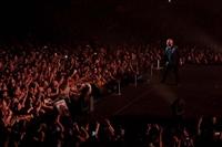NEGRAMARO - AMORE CHE TORNI TOUR INDOOR 2019 - foto 50