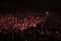 NEGRAMARO - AMORE CHE TORNI TOUR INDOOR 2019 - foto 52