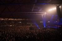 NEGRAMARO - AMORE CHE TORNI TOUR INDOOR 2019 - foto 56