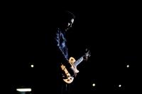 NEGRAMARO - AMORE CHE TORNI TOUR INDOOR 2019 - foto 64
