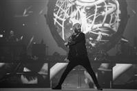 NEGRAMARO - AMORE CHE TORNI TOUR INDOOR 2019 - foto 72
