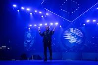 NEGRAMARO - AMORE CHE TORNI TOUR INDOOR 2019 - foto 78