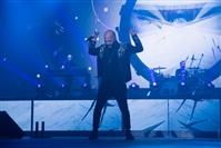 NEGRAMARO - AMORE CHE TORNI TOUR INDOOR 2019 - foto 80