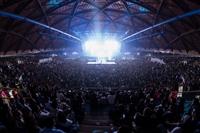 NEGRAMARO - AMORE CHE TORNI TOUR INDOOR 2019 - foto 81