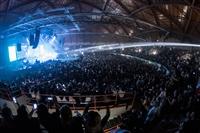 NEGRAMARO - AMORE CHE TORNI TOUR INDOOR 2019 - foto 82