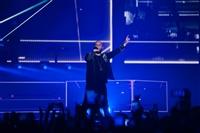 NEGRAMARO - AMORE CHE TORNI TOUR INDOOR 2019 - foto 83