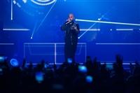 NEGRAMARO - AMORE CHE TORNI TOUR INDOOR 2019 - foto 87