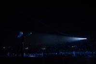 NEGRAMARO - AMORE CHE TORNI TOUR INDOOR 2019 - foto 90