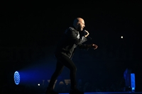 NEGRAMARO - AMORE CHE TORNI TOUR INDOOR 2019 - foto 91