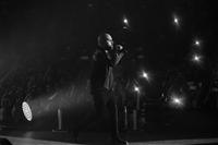 NEGRAMARO - AMORE CHE TORNI TOUR INDOOR 2019 - foto 92