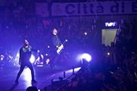 NEGRAMARO - AMORE CHE TORNI TOUR INDOOR 2019 - foto 94