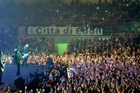 NEGRAMARO - AMORE CHE TORNI TOUR INDOOR 2019 - foto 95