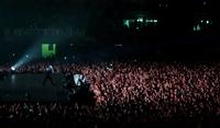 NEGRAMARO - AMORE CHE TORNI TOUR INDOOR 2019 - foto 99