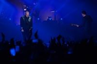NEGRAMARO - AMORE CHE TORNI TOUR INDOOR 2019 - foto 105