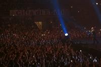 NEGRAMARO - AMORE CHE TORNI TOUR INDOOR 2019 - foto 108