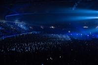 NEGRAMARO - AMORE CHE TORNI TOUR INDOOR 2019 - foto 110