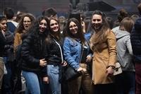 THEGIORNALISTI - LOVE TOUR 2019 - foto 11