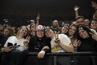 THEGIORNALISTI - LOVE TOUR 2019 - foto 12