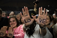 THEGIORNALISTI - LOVE TOUR 2019 - foto 13