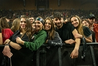 THEGIORNALISTI - LOVE TOUR 2019 - foto 15