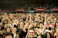 THEGIORNALISTI - LOVE TOUR 2019 - foto 20