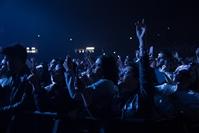 THEGIORNALISTI - LOVE TOUR 2019 - foto 23